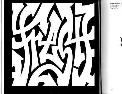 calligraffiti04162017
